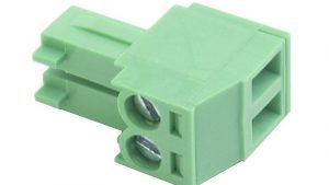 roco-96321-replacement-track-power-plugs